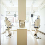 Superior Emergency Dentist Staten Island