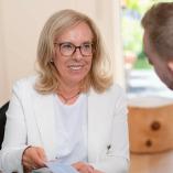 Beate Brüggemeier - Training und Beratung