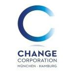 Corporation | Management, Beratung, Coaching München