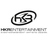HKR Entertainment GmbH