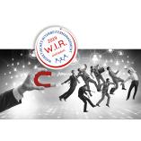 W.I.R. gewinnt GbR