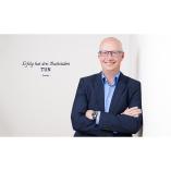 Holger Knapp Consulting