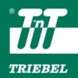 TRIEBEL Jagd- und Sportwaffen GmbH