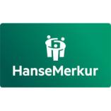 Hansemerkur Bielefeld