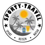Sporty Travel
