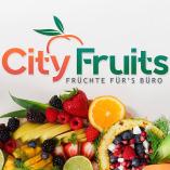 cityfruits