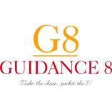 Guidance8