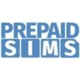 Prepaid SIMS