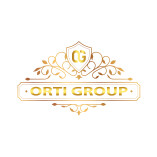 Orti Group