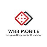 W88 Mobile III
