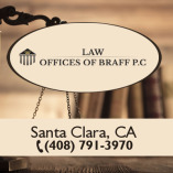 Law Offices of Braff P.C.