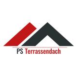 PS Terrassendach