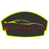 CAR CABANA LLC