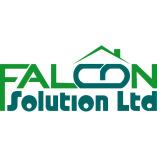 falconsolutionbd.com