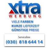 xtra-werbung