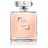 Chanel Coco Mademoiselle 100ml Kaufen