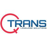 Qtrans Language Solutions Global