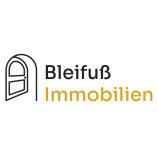 Bleifuß & Co Immobilien