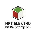 HPT Elektro GmbH