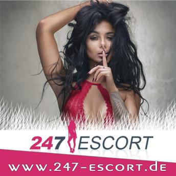 Anal Girl Bayern