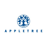 APPLETREE root your brand ag