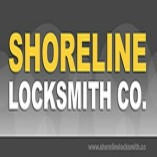 Shoreline Locksmith Co.