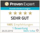 Erfahrungen & Bewertungen zu RS TEC Spindeltechnologie GmbH