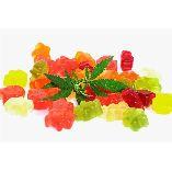 Xoth CBD Gummies Reviews