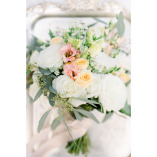 Francis Flowers Wedding Design