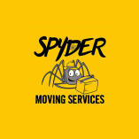 Spyder Moving Services