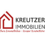 Kreutzer Immobilien logo