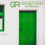 Versicherungsmakler Grünschläger & Reinders