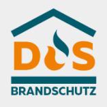 DS Brandschutz