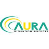 Aura Migration Services