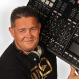 DJ Howi