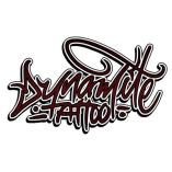 Dynamite Tattoo