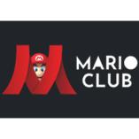 Red Mario Slot Online Judi Tembak Ikan Uang Asli