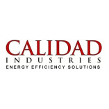 Calidad Industries