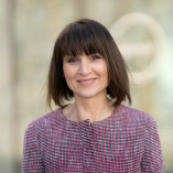Renate Eglhofer | re-coaching (R)