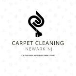 Carpet Cleaning Newark NJ | Carpet Cleaning Newark