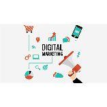 Click Digital Marketing