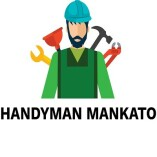 Handyman Mankato