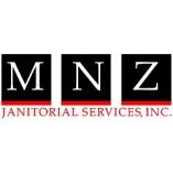 MNZ Janitorial Services, Inc