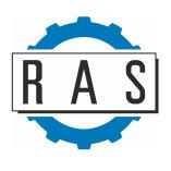 RAS Reinhardt Maschinenbau GmbH