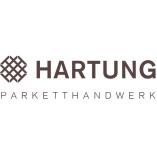 Hartung Parketthandwerk