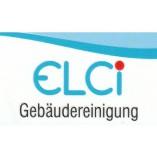 Elci-Gebäudereinigung