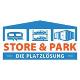 Storeandpark