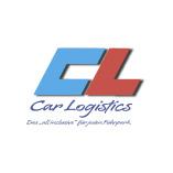 CL Car Logistics GmbH