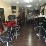 A Miracle Beauty Salon