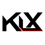 KLX Digital Marketing